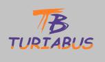 AUTOCARES TURIABUS S.L.